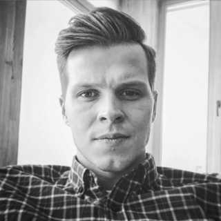 AndreiMatsiavin avatar