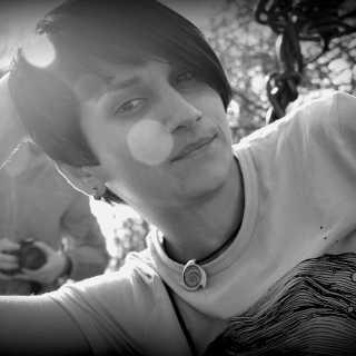 LizaNalbandyan avatar