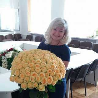 ValentinaKlubovich avatar