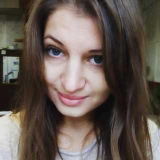 KaterinaBulka avatar