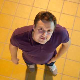 ZakhartsevDmitry avatar
