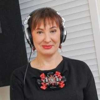 ViktoriyaLeshchova avatar