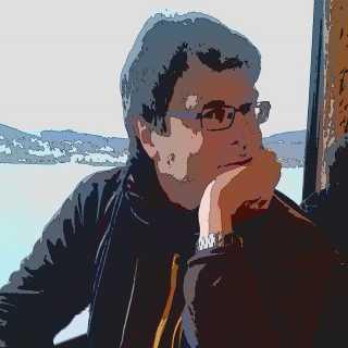 AlRo avatar