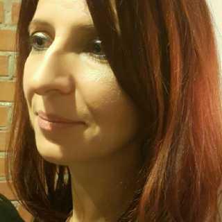GuodaKorneva avatar