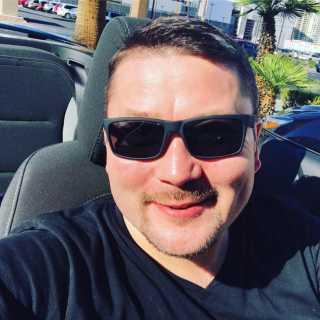 ZharkynTursynov avatar