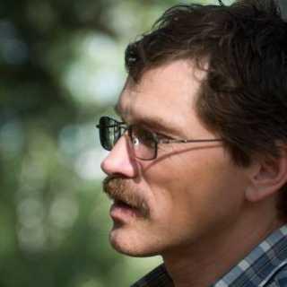 OlegUryutin avatar