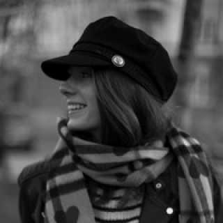 ladapopelysheva avatar