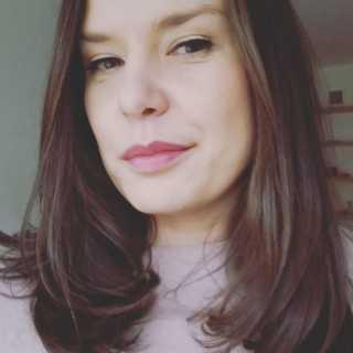 GalinaKsenzova avatar