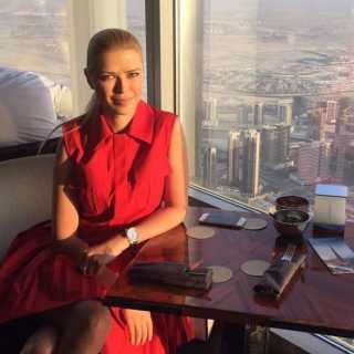 NatalyaAntonova_ea212 avatar