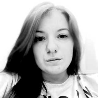 ElenaKatrysh avatar