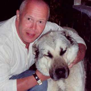 OlegKononov avatar