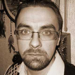 PavelBaryshnikov avatar