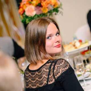EugeniaTikhomirova avatar