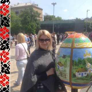 OlgaBodaire avatar