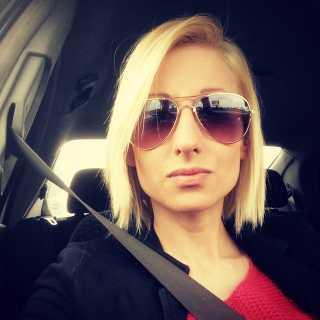 IrenaAngelova avatar