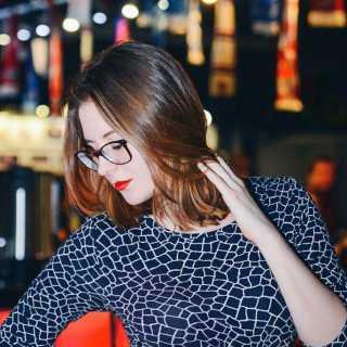 MariaAnikanova_df861 avatar