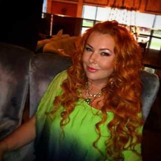 YaninaBugrova avatar