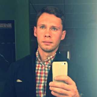 AlekseyMerkurev avatar
