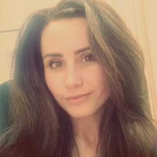 AnaYovcheva avatar