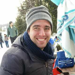 DayanRumenovSokolov avatar