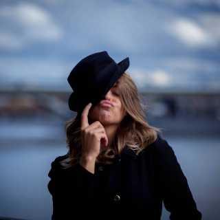 AnastasiaPelykh avatar