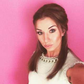 LenaKharkova avatar