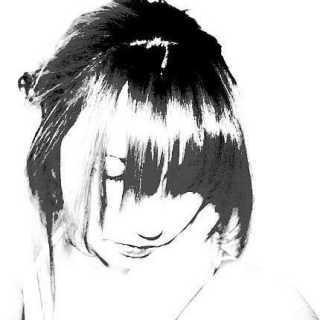 EkaterinaZgirovskaya avatar
