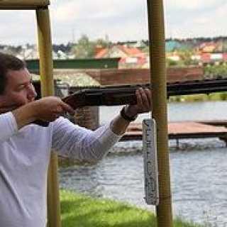 MaximMaslyaev avatar