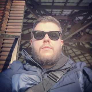YaroslavKrysanov avatar