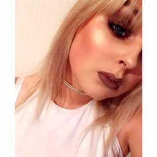 JenniferGalt avatar
