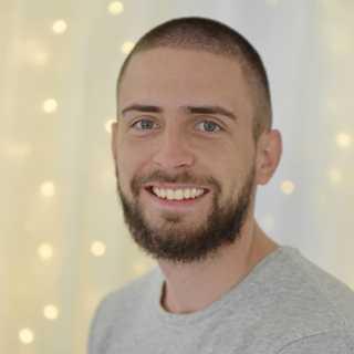 DianCvetkov avatar