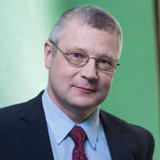 ValentinOzerov avatar