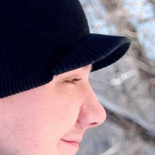 SergeySluzhaev avatar