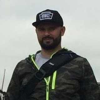IvanPoltyev avatar