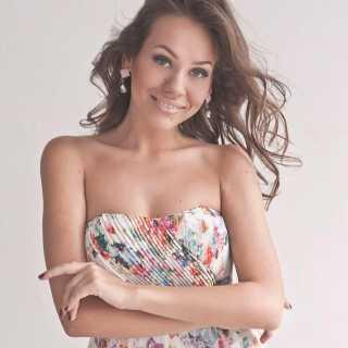 SvetlanaGovorova_65e6f avatar