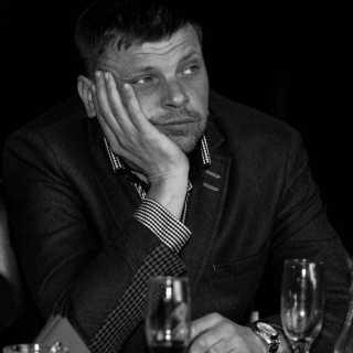 AlekseyKryachkov avatar