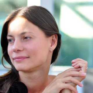 ElizavetaPashchenko avatar