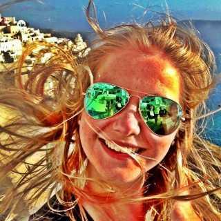 YuliaIvanina avatar