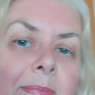 NinzelyaKreshchenko avatar