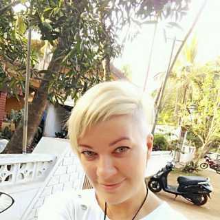KatrinShlyakhova avatar