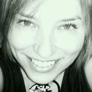 MariyaKehoe avatar