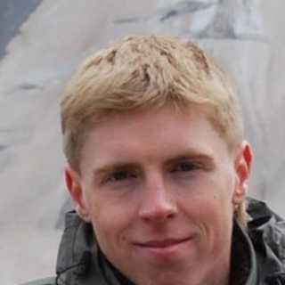 AleksandrBasharin avatar