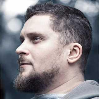 AndreyNekrassov avatar