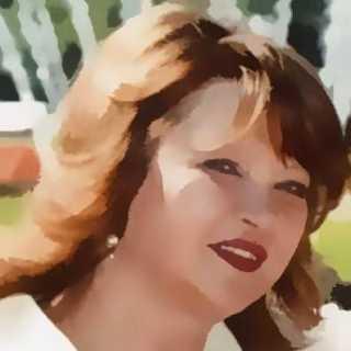 ElenaMihaylova_78346 avatar