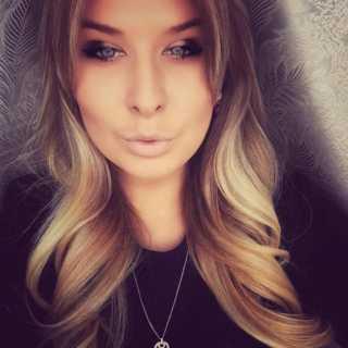 Alenka_Gorokhova avatar