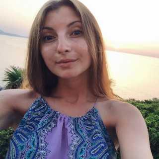 OlgaShramko avatar