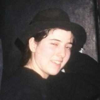 MashaLa avatar