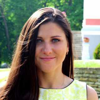 TatianaRodionova avatar