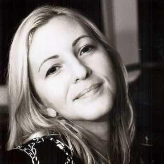 IrinaPoliakova avatar