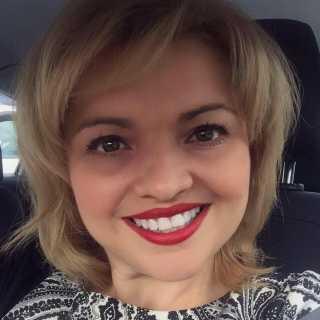OlgaLibman avatar